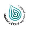 Mas Moravský kras regionální produkt