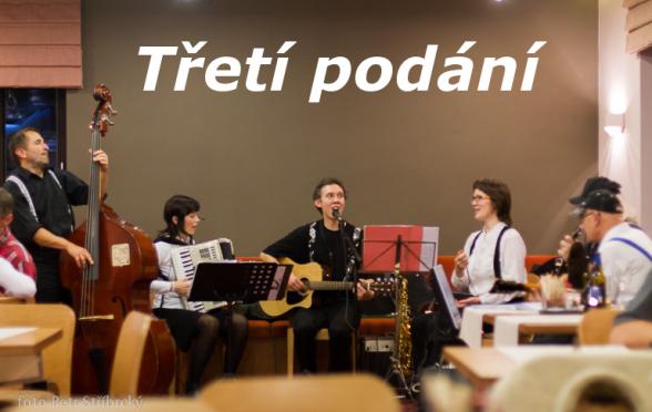 Treti_podani_1