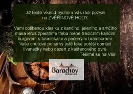 zverinove-hody